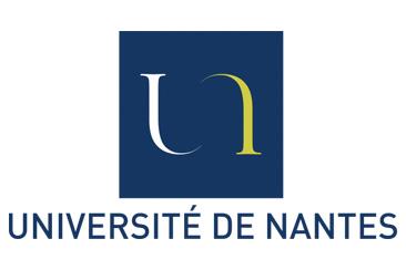Comité des Personnels de l'Université de Nantes