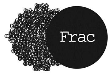 FRAC des Pays de la Loire