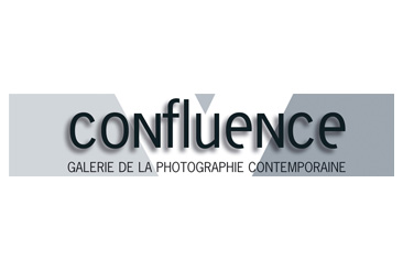 Galerie Confluence