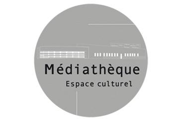 Médiathèque de St-Jean de Monts