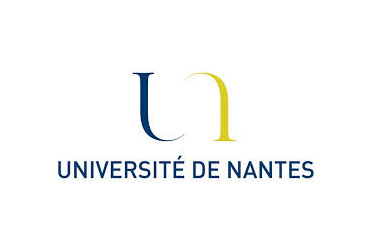 Université Permanente de Nantes