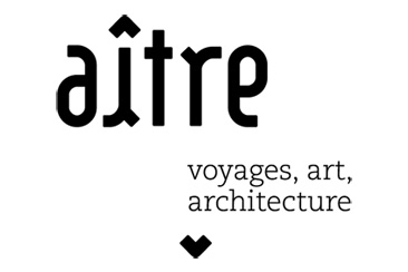 Aître Voyages art & Architecture