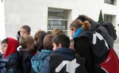 presta-parcours-pedagogiques