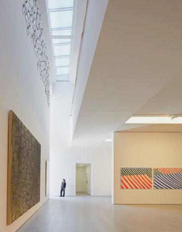 salles-Cube-nouvel-espace-dedie-contemporain_1_729_931