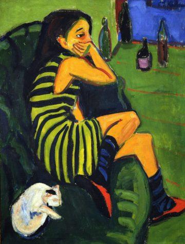kirchner-artiste-marzella