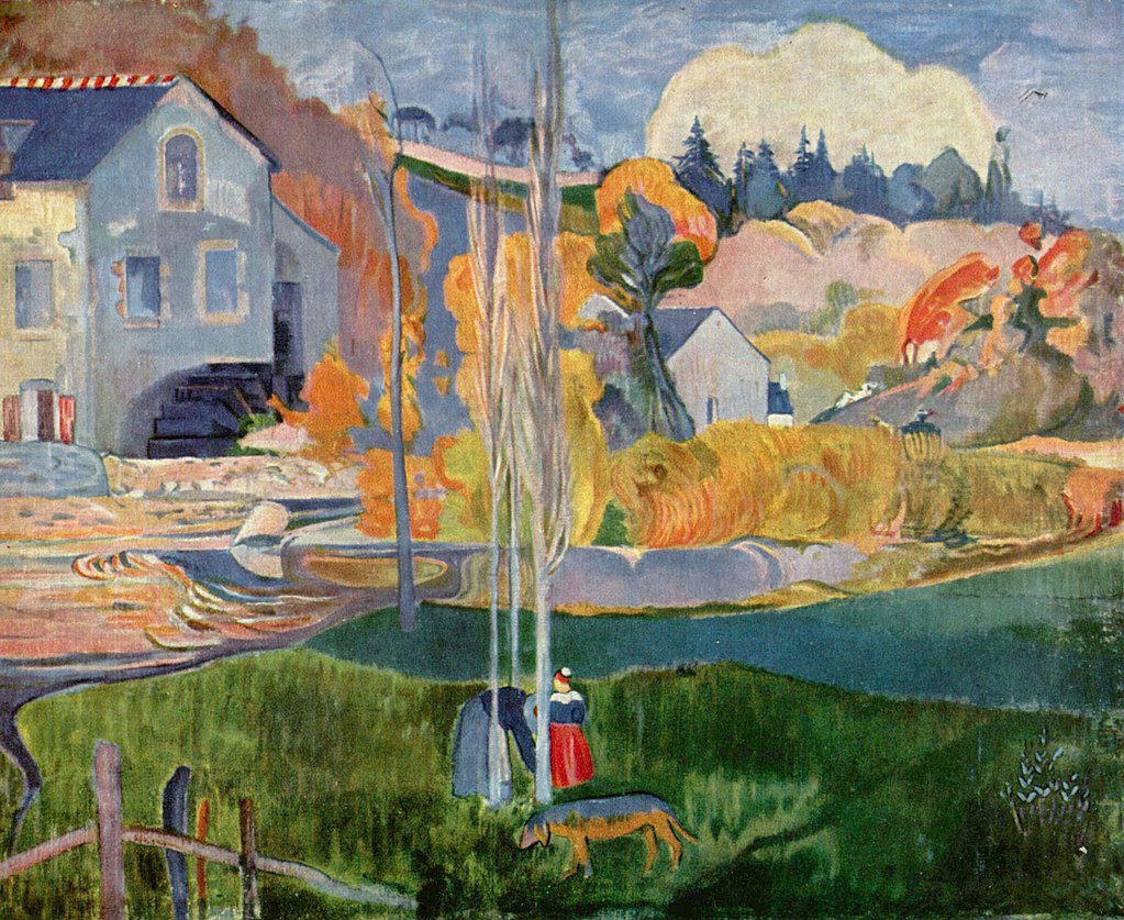 1024px-Paul_Gauguin_039