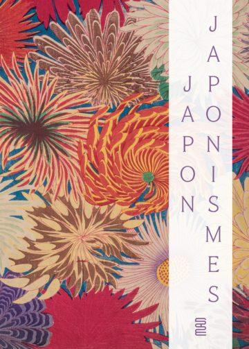 japon-japonisme