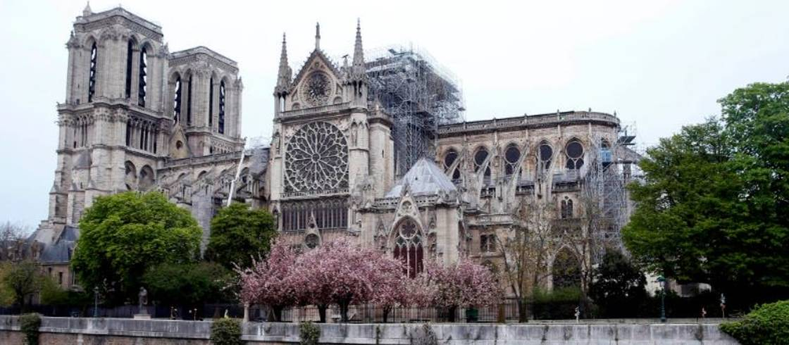 getty_notre-dame
