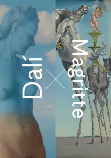 dalimagritte_1_medium@2x